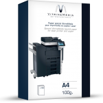 100G_BACKLIT_PAPER_A4_LASER_PRINTER_100