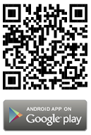 GV-CloudEye for Android