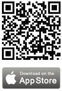 GV-CloudEye for iOS